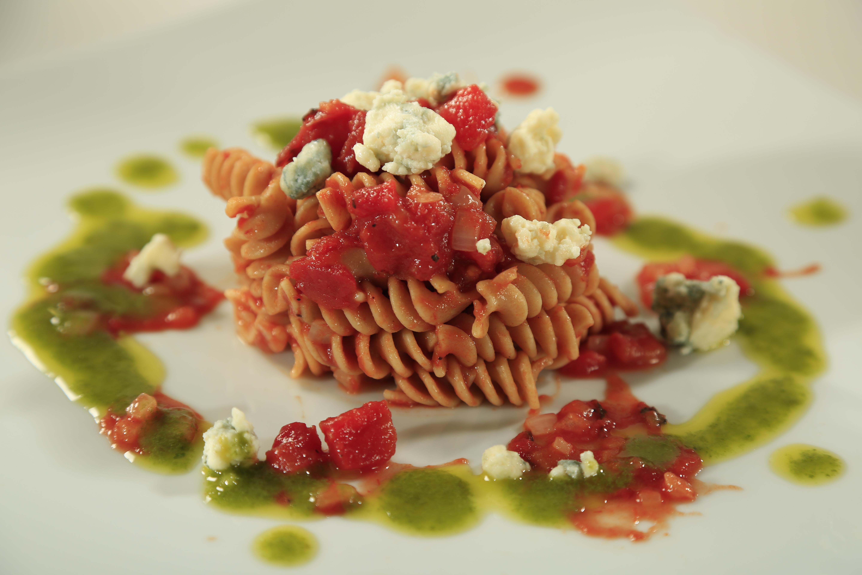 Mediterranean Cuisines Barilla Pasta Recipes