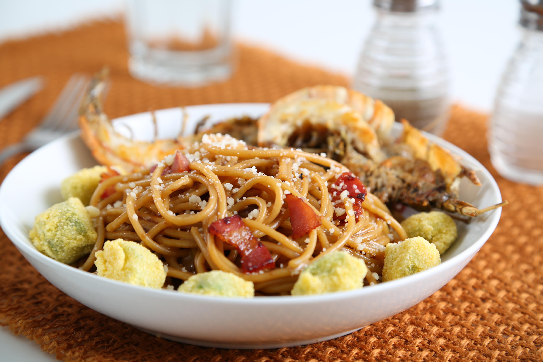 recipes barilla pasta recipes